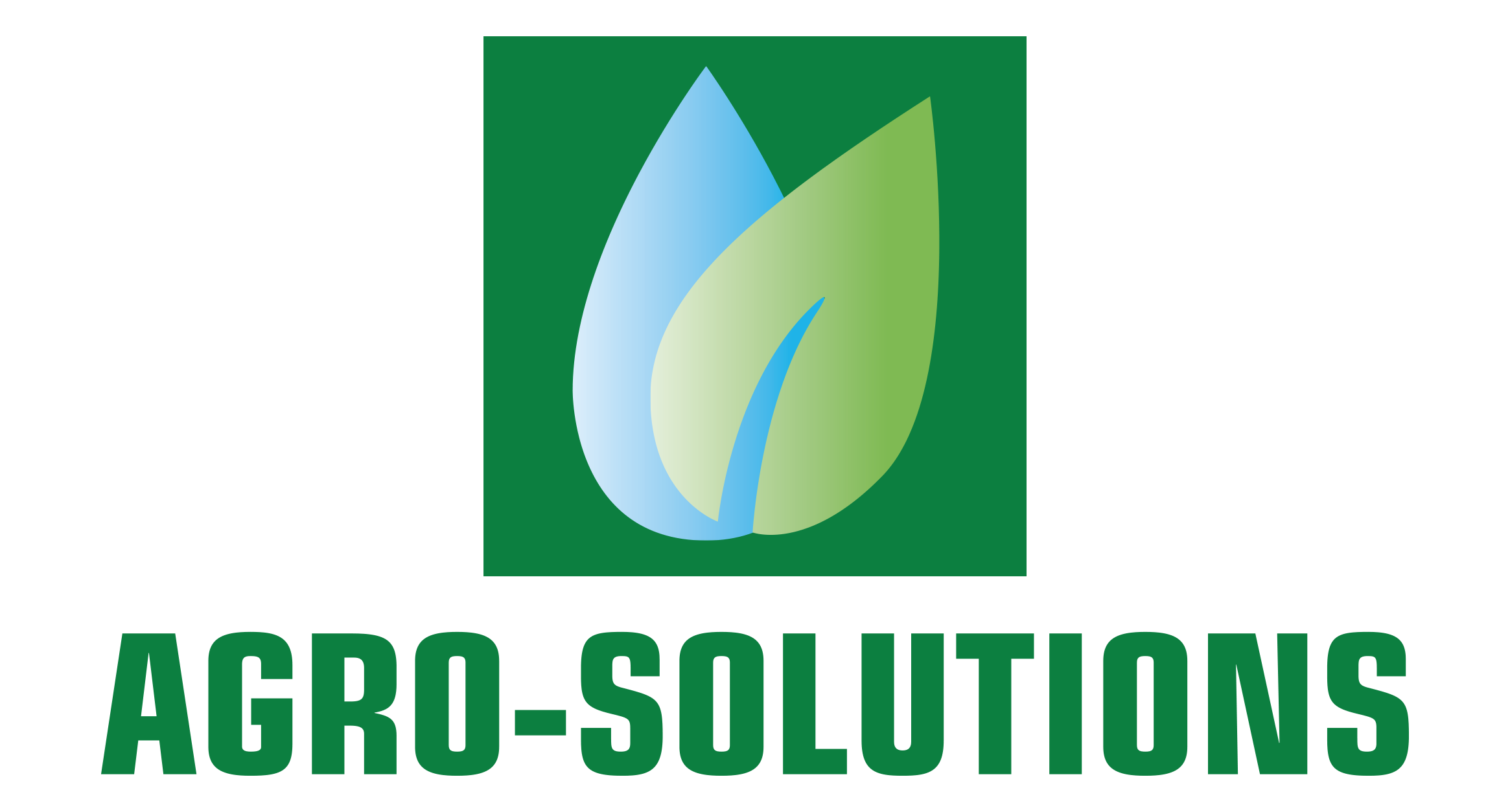 AGRO-SOLUTIONS